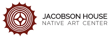 Jacobson House logo
